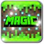 Magic Craft 1.000.1.12
