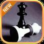 Chess Free - Chess 2017 1.0.2