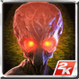 XCOM®: Enemy Within 1.7.0