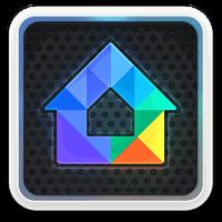 Ace Launcher apk icon