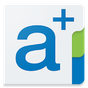 aCalendar+ Calendar & Tasks 1.8.4