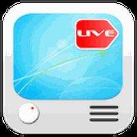 Ícone do apk Mobile Live TV