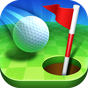 Mini Golf King - Multiplayer Game 2.08.02