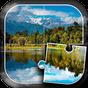 Nature Puzzle Game 2.2