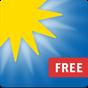 WeatherPro Free: Wetter gratis 1.4.1