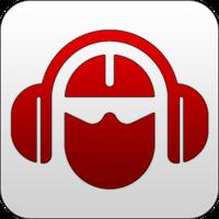 Ikona Panel Radiowy