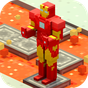 Crossy Robot: Age of Robots ⚉ 1.6