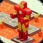 Crossy Robot: Robot da Corsa ⚉ 1.5.1