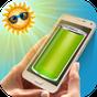 Solar Şarj Prank  APK
