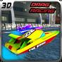 Thuyền Drag Racing 3D miễn phí 1.8