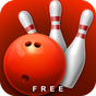 Bowling Game 3D FREE 1.1