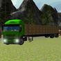 Farm Truck 3D: Hay 2 1.9