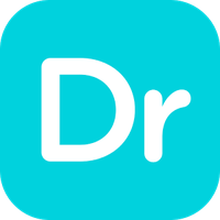 Doctor On Demand apk icon