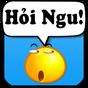 Hỏi Ngu - Hỏi Ngu Hại Não 1.0.2