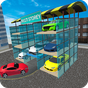 Multi Level Car Parking Game  1.2.4