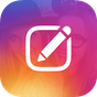 Photo Editor - Square Quick Size No Crop 1.2.1