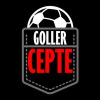 GollerCepte 1903 Simgesi