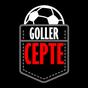 GollerCepte 1903 4.4