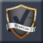 Antivirus Free Premium 2.1