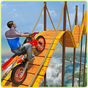 Bike Tricks Trail Stunt Master -Impossible Tracks 1.0.2
