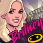 BRITNEY SPEARS: AMERICAN DREAM 2.0.1