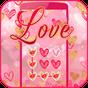 Valentines Hearts Theme