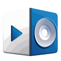 YOUZEEK Free Music Streaming apk icon