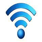 Auto Wifi On Off Switch 2.3 APK