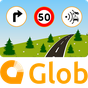 Glob - GPS, Traffic and radar 2.0.9
