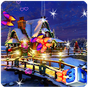 3D Christmas Wallpapers 102.0