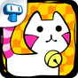 Cat Evolution - Clicker Game 1.0.7