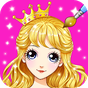 Princess Coloring Book for Kids & Girls Free Games 1.7.5