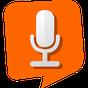 SpeechTexter - Speech to Text 1.3.2