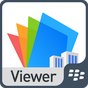 Polaris Viewer for BlackBerry 3.0.2