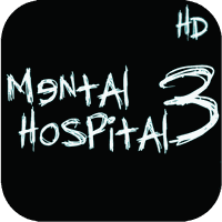 Icono de Mental Hospital III HD