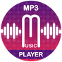 Free Mp3 Songs - Music Online 2.2 APK