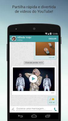 Wiper: Private Calls & SMS Screenshot Apk 5