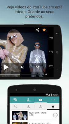 Wiper: Private Calls & SMS Screenshot Apk 6