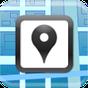 Venue Map for foursquare 1.5.2