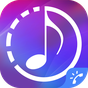Ringtones Remix 2017 2.0.0