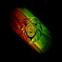 Rasta Reggae Theme APK Icon