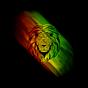 Rasta Reggae Theme 1.1.1 APK