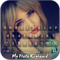 My Photo Keyboard 3.6