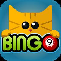 Lua Bingo online Simgesi