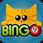 Lua Bingo online 1.19