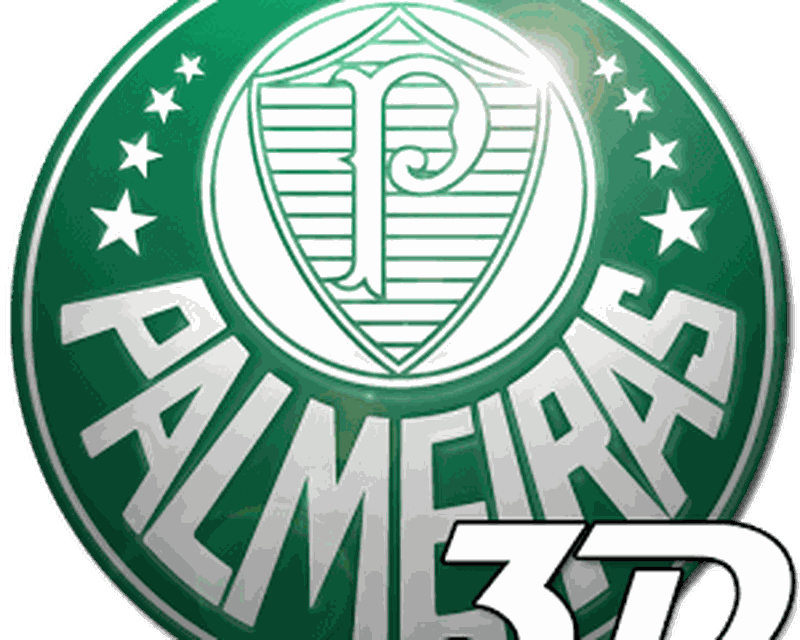 Bandeira Palmeiras 3D LiveWP Android - Baixar Bandeira Palmeiras 3D LiveWP  grátis Android - GeraSoft 68f290d0b2d79