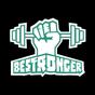Be Stronger 1.3.1