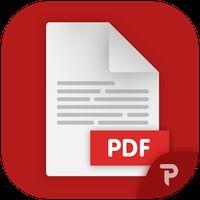 Ícone do apk Leitor de PDF y Abrir Arquivo