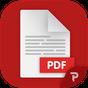 Leitor de PDF y Abrir Arquivo  APK