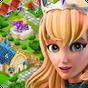 Prenses Krallık Şehir Oluşturucu